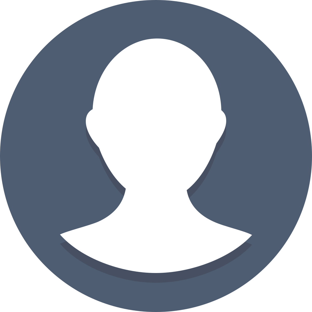 heyko profile